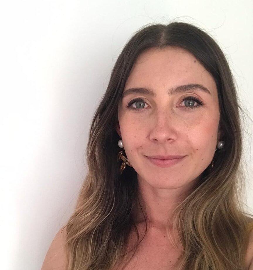 Ana Raquel Arango